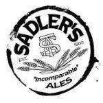 Sadler�s