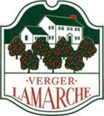 Cidrerie Vergers Lamarche