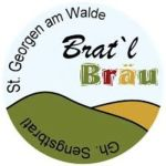 Bratl Br�u - Gasthaus Sengstbratl