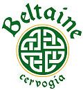 Beltaine Cervogia (Appennino Risorse)