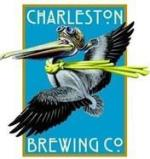 Charleston Brewing Company (SC)