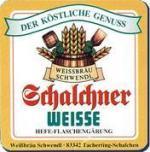 Weissbr�u Schwendl