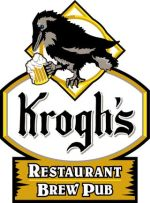 Kroghs Restaurant & Brew Pub