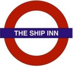 The Ship Inn Restaurant & Brewery