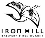Iron Hill Media