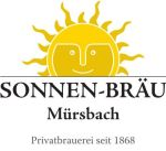 Sonnen Br�u M�rsbach