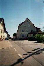 H�bner Br�u Wattendorf
