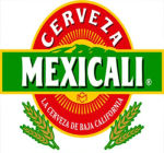 Cervecer�a Mexicana