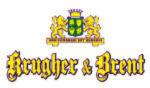 Krugher & Brent