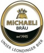 Michaeli-Br�u