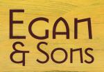 Egan & Sons