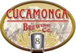Cucamonga Brewing Company