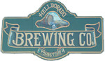 Helldorado Brewing Co.