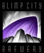 Blimp City Brewery