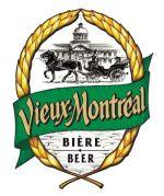 Brasserie Vieux-Montr�al (BVM)