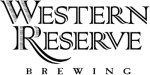 Western Reserve Brewing