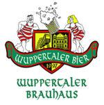 Wuppertaler Brauhaus