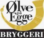 �lve p� Egge Bryggeri