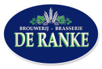 Brouwerij De Ranke
