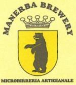 Manerba Brewery