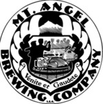 Mt. Angel Brewing Company