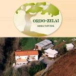 Sidreria Ordo-Zelai