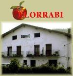 Sidreria Elorrabi