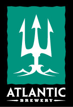 Atlantic (UK)