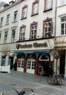 Brauhaus B�nnsch