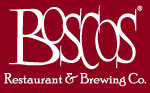 Boscos Brewing Company