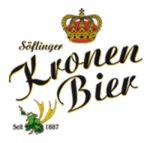Kronenbrauerei S�flingen