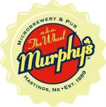 Murphys Wagon Wheel Microbrewery & Pub
