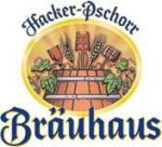 Hacker-Pschorr Bavaria Bru &#40;brewpub Munich&#41;