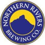 Northern Rivers Brewing