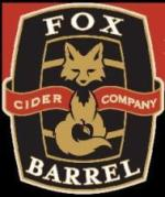 Fox Barrel Cider Company
