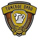 OAO Tomskoe Pivo