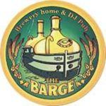 Barzha (The Barge)