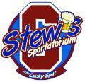 Stews Sportatorium