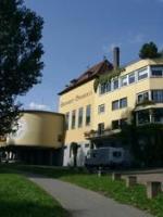 Spessart-Brauerei