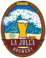 La Jolla Brewing Co