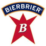 Bierbrier Brewing Inc.