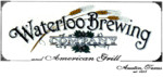 Waterloo Brewing Company