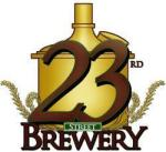 23rd Street Brewery