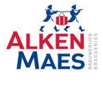 Brouwerijen Alken-Maes (Heineken)
