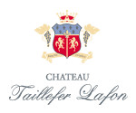 Ch�teau Taillefer Lafon