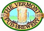 Vermont Pub & Brewery