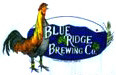 Blue Ridge Brewing Co. (VA)