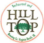 Hilltop Brewing Company