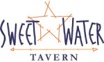 Sweetwater Tavern (Great American Restaurants)