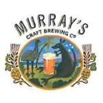 Murrays Craft Brewing Co.